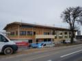 2. Bild / Holzbau Amering GmbH