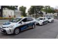 2. Bild / Taxi 46800 Ucal-Cakmak OG