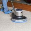 2. Bild / Glossy Clean Gebäudereinigung e.U.