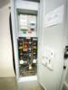 2. Bild / KK Elektrotechnik GmbH