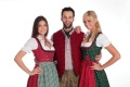 3. Bild / Pressl GmbH