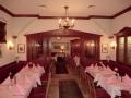 1. Bild / Cafe Restaurant Gutenberg