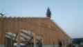 2. Bild / Holzbau Stingl Zimmerei Holzhäuser-Dachstühle-Dachdeckerei-Spenglerei