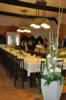 3. Bild / Restaurant Hallerstub'n