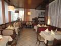 3. Bild / Restaurant Helmahof