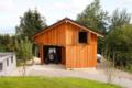 3. Bild / Brandstetter Dach & Holzbau GmbH