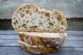 1. Bild / Bäckerei-Café  Jakob Karl BRAUN