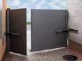 1. Bild / Wartecker GmbH