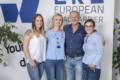 1. Bild / ERC Logistik GmbH