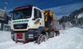 1. Bild / Brugger Transporte GmbH