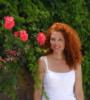 2. Bild / Praxis Mag. Dr. Astrid Kaplan  Klinische - und Gesundheitspsychologin, Bioenergie Therapeutin