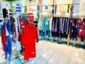 3. Bild / Pat's Boutique Alexandra Waltner e.U.