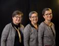 3. Bild / Puschacher Bekleidung GmbH