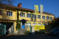 1. Bild / daniel-bau.at GesmbH
