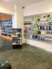 3. Bild / Melo's Box Handyshop