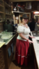3. Bild / Longhorn Saloon
