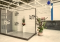 2. Bild / FRIGMA GmbH