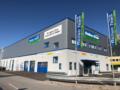 3. Bild / Reifen Team West GmbH