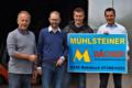 1. Bild / Reinhard Mühlsteiner Dach und Wand GmbH
