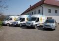 """1. Bild / """"Gastro-Partner-Team"""" GmbH  Thomas Kaschper"""