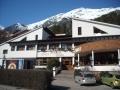 1. Bild / Bruggner Stub'n  Hotel - Restaurant