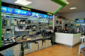 3. Bild / Pospischil Tools GmbH