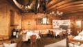 2. Bild / Hotel-Restaurant zum Lamm