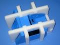 3. Bild / VSL Mehrwegverpackungssysteme GmbH