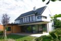 1. Bild / Ing. Jud Bau GmbH