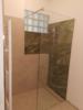 3. Bild / OTNA Installation GmbH