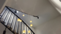 1. Bild / ILD Innovative Light Design