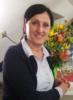 3. Bild / Lebens- und Sozialberaterin Gudrun Senker  Expertin für Bindungsorientierte Paarberatung Expertin für Demenz und Angehörigenbegleitung Supervision