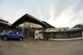 1. Bild / Autohaus Bründlinger GmbH