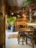 1. Bild / Cafe Bistro Zakopane