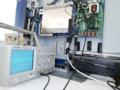 3. Bild / Wolfgang Lederhas Elektro-Reparaturservice