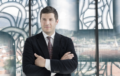 1. Bild / Rechtsanwalt  Dr. Florian Legit, MBL