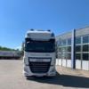 3. Bild / APV Nutzfahrzeuge GmbH