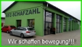 3. Bild / Kfz Schafzahl