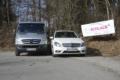 1. Bild / Taxi Schlack