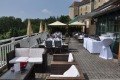 1. Bild / Castello Restaurant