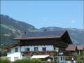 2. Bild / Sun Systems GmbH
