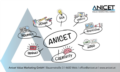 1. Bild / ANICET Value Marketing GmbH