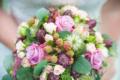 2. Bild / Blumen Atelier  Meisterfloristin  Martina Nolz