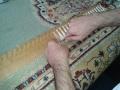 1. Bild / Express Teppichreinigung  Inh. Ugur Mercan