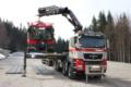 1. Bild / ZAGLER Transporte