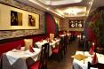 2. Bild / China Restaurant  Lions Delights