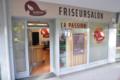 1. Bild / Friseur Studio La Passion