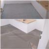 1. Bild / Bodentechnik Pinter