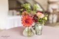 1. Bild / Blumenparadies Auer