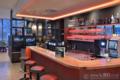 1. Bild / Restaurant Cafe Johanns